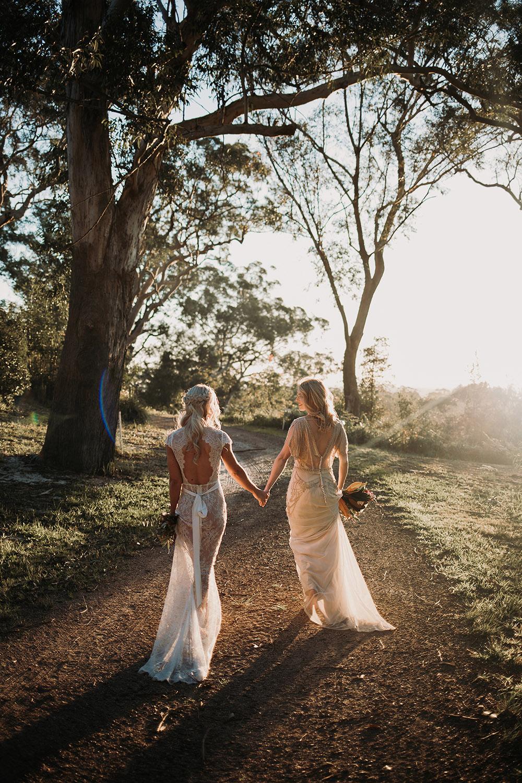 Innes and Sidney Gwendolynne Wedding Dress Designer Melbourne Tatiana Rose 1V5A0269(1).jpg