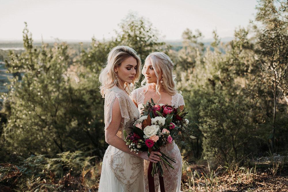 Innes and Sidney Gwendolynne Wedding Dress Designer Melbourne Tatiana Rose 1V5A0184(4).jpg