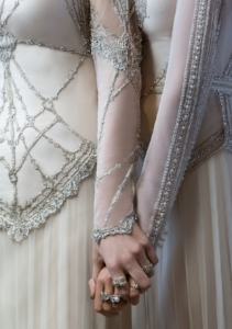 Gwendolynne Phoebe & Emma wedding dress.jpg
