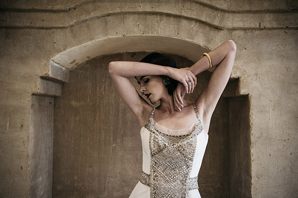 Yasmina Gwendolynne Wedding Dress Designer Melbourne EMPIREWeb(503).JPG