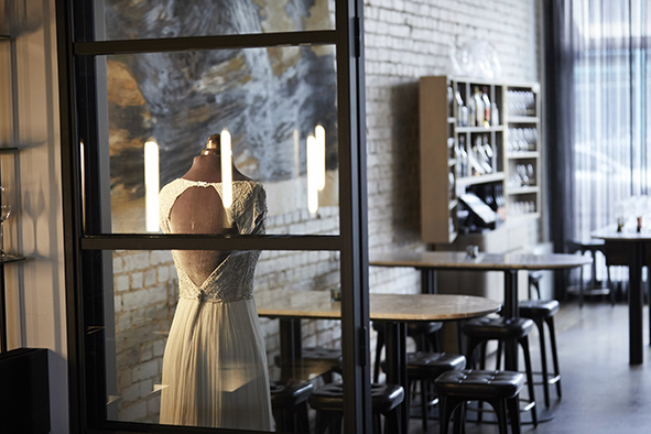 Cutler and Co Restaurant Wedding  _68A1486_credit_kristoffer_paulsen.jpg