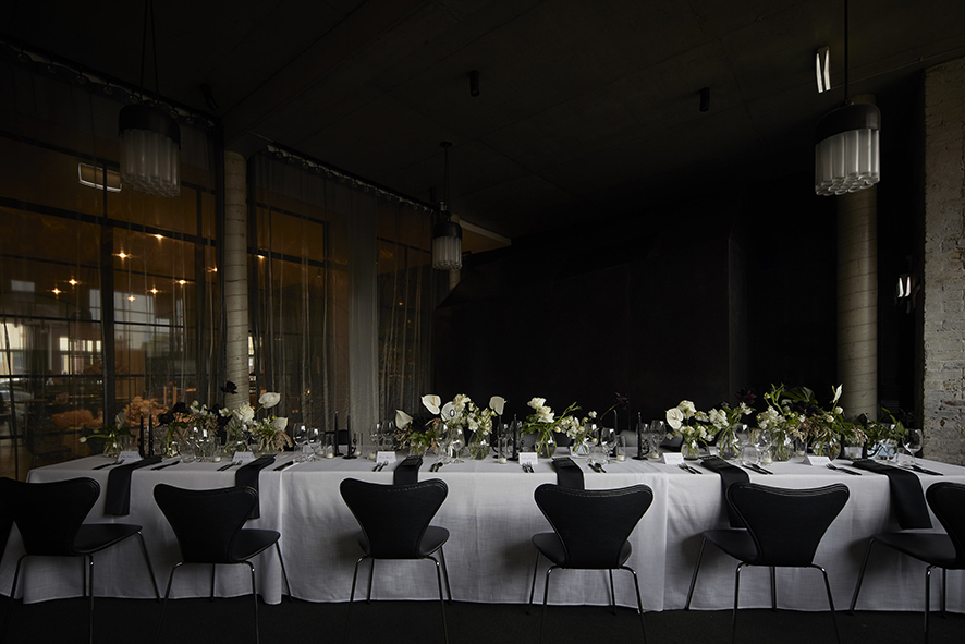 Cutler and Co Restaurant Wedding _68A1415_credit_kristoffer_paulsen.jpg