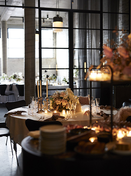 Cutler and Co Restaurant Wedding _68A1516_credit_kristoffer_paulsen.jpg