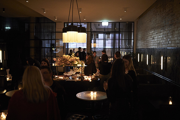 Cutler and Co Restaurant Wedding _68A1670_credit_kristoffer_paulsen.jpg
