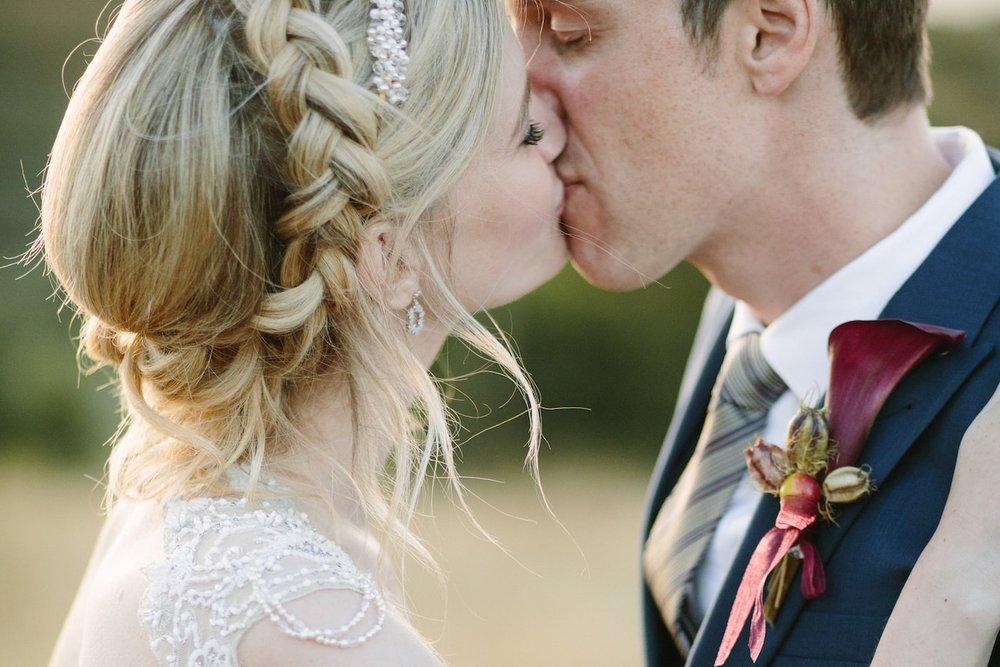 Belinda Gwendolynne Wedding Dres 019-Whimsical-Rustic-Wedding-by-Creation-Events-Tasha-Seccombe.jpg