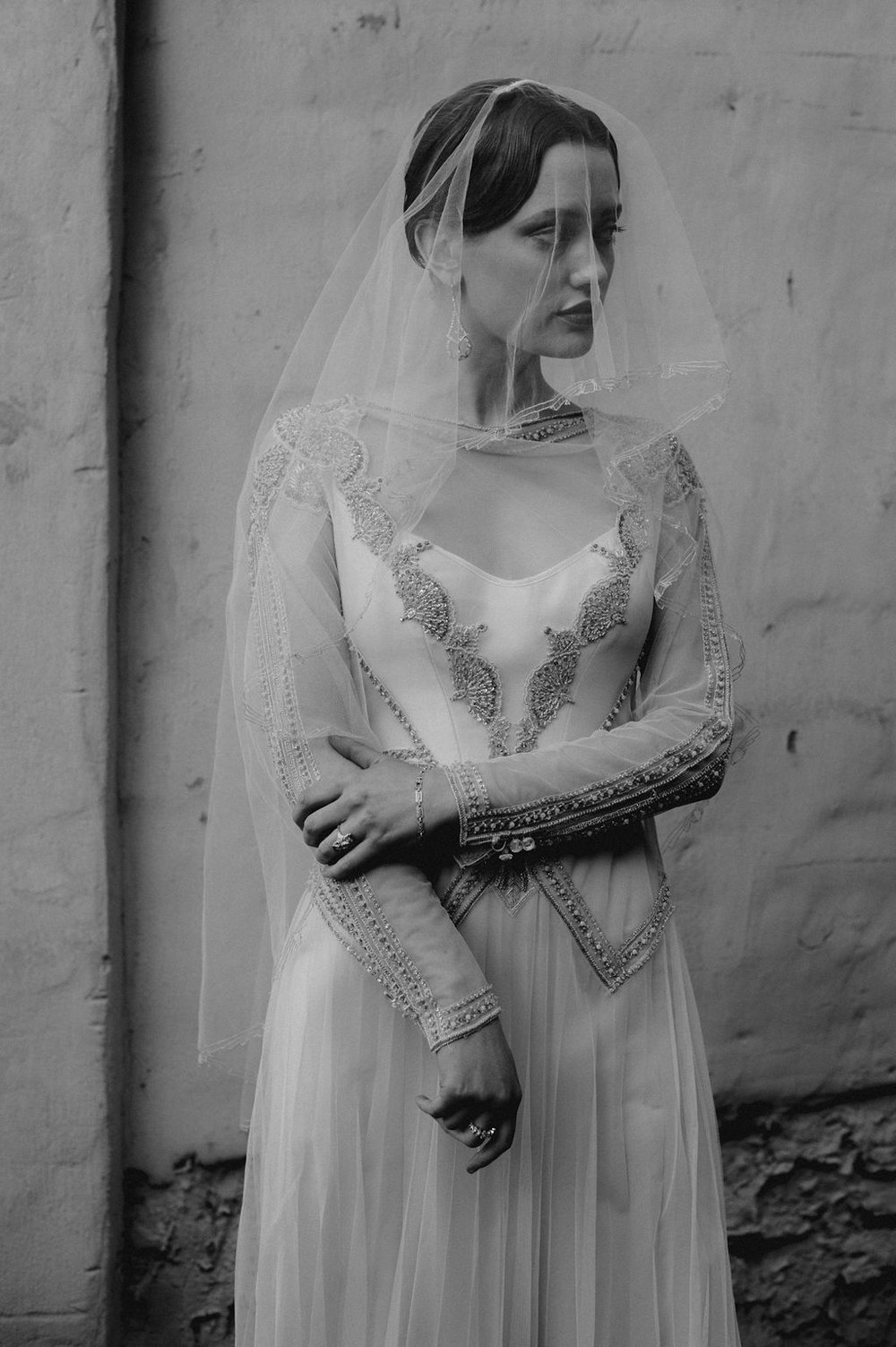 Emma Gwendolynne Wedding Dress  _DSC9429.jpg