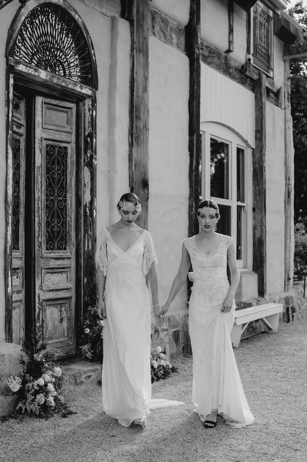 Norma and Elke Gwendolynne Wedding Dress  _DSC9009.jpg