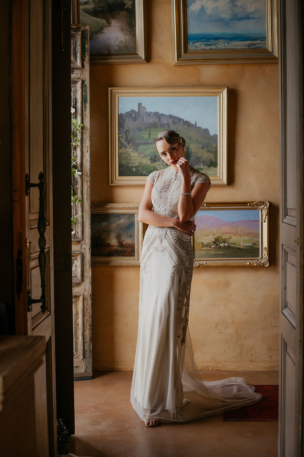 Polly Gwendolynne Wedding Dress  JessicaAbbyartdecoWEB-8361.jpg