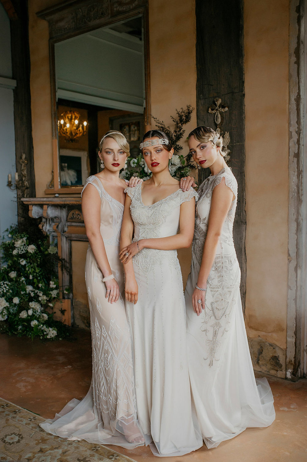 Tara Elke and Polly Gwendolynne Wedding Dress  JessicaAbbyartdecoWEB-8748.jpg