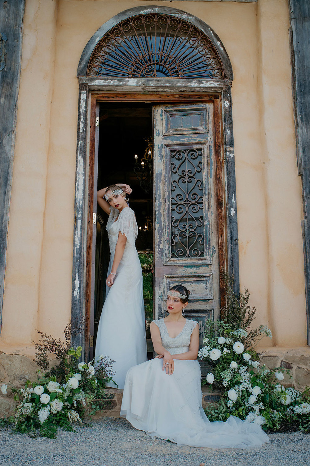 Norma and Elke Gwendolynne Wedding Dress JessicaAbbyartdecoWEB-8885.jpg