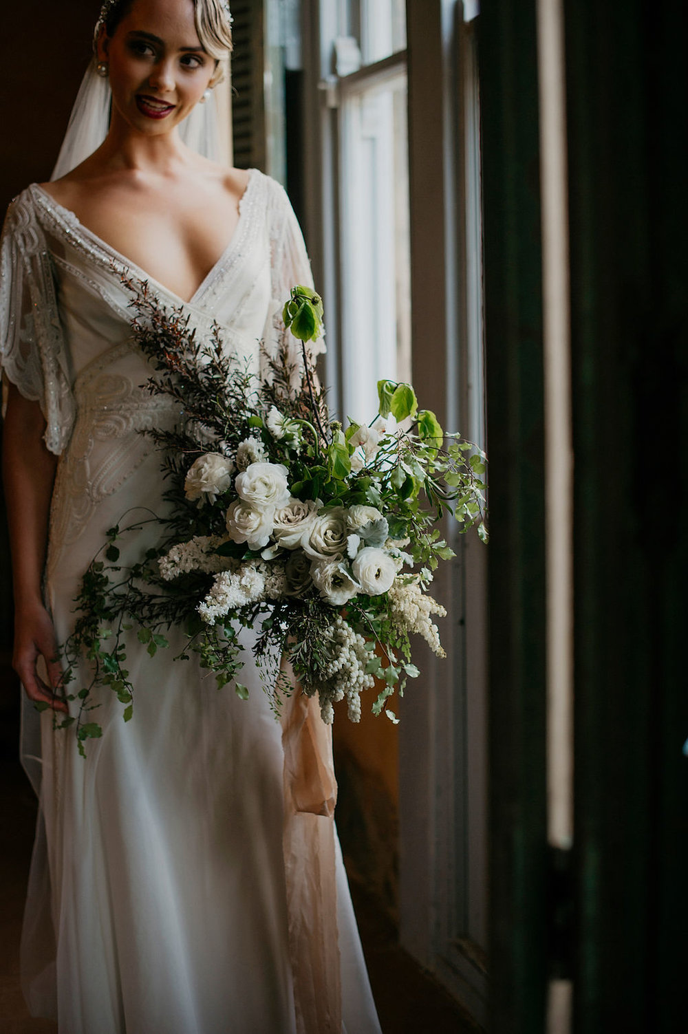 Norma Gwendolynne Wedding Dress  JessicaAbbyartdecoWEB-9109.jpg