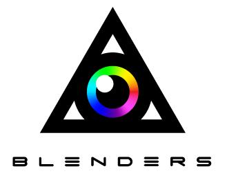 blenders-eyewear-002.png