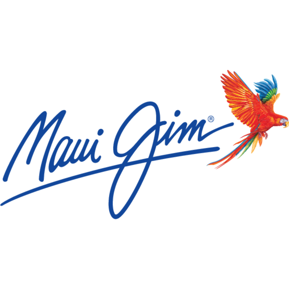 preview-maui_jim.png