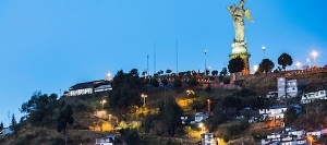 Statue-of-the-Virgin-of-Quito-at-night-El-Panecillo-Hill-Statue-City-of-Quito-Ecuador-South-America.jpg