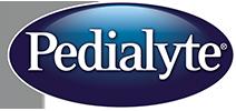 logo-pedialyte.png