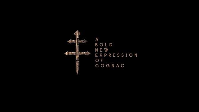DUSSE-Cognac.jpg