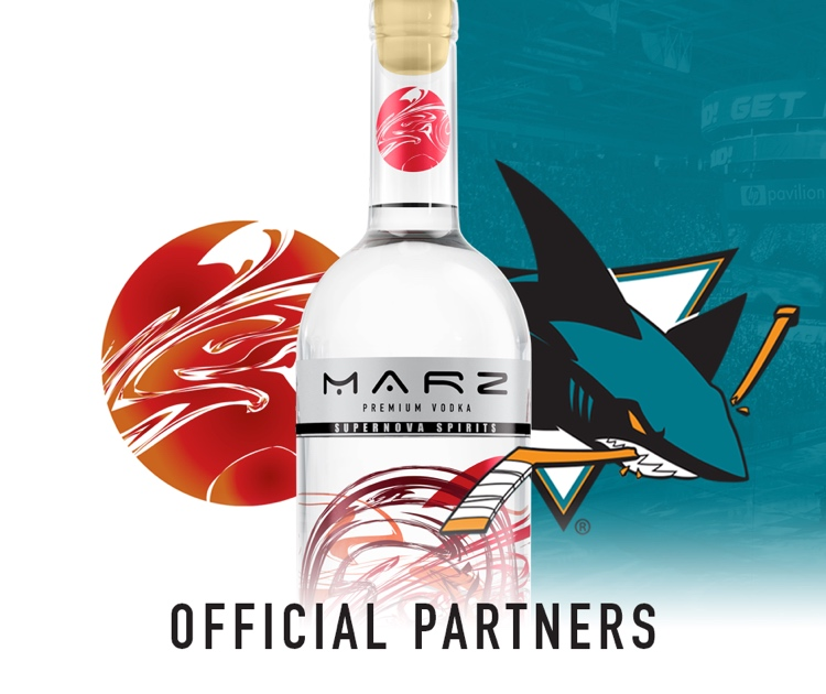 marz-sharks.jpg