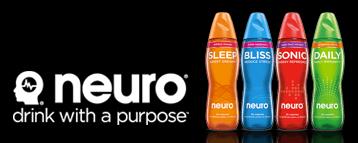 neuro-bottles.png