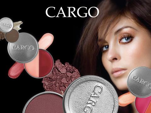 Free-Cargo-Cosmetics-During-April-Gratisfaction-UK-Freebies.jpg