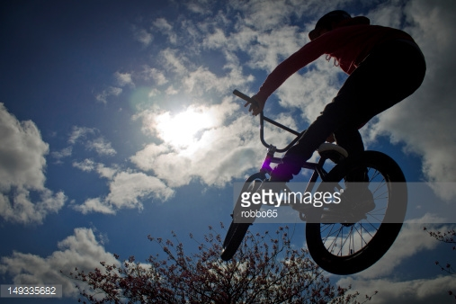 Photo by robbo65/iStock / Getty Images