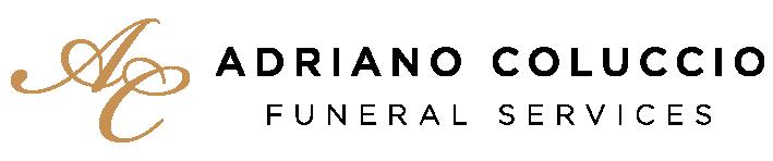 Adriano Coluccio Funeral Services