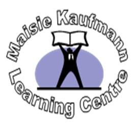 logo-maisie_kaufmann_learning_centre26112015151346.jpg