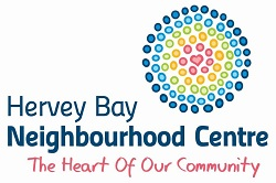 logo-hervey_bay_neighbourhood_centre30102015091930.jpg