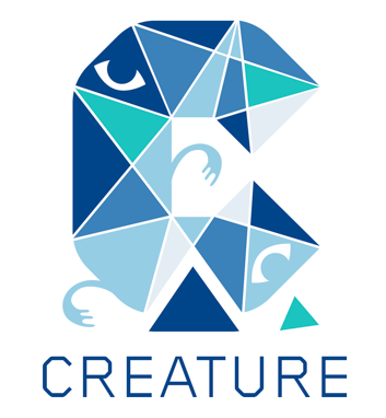 creature_logo.png