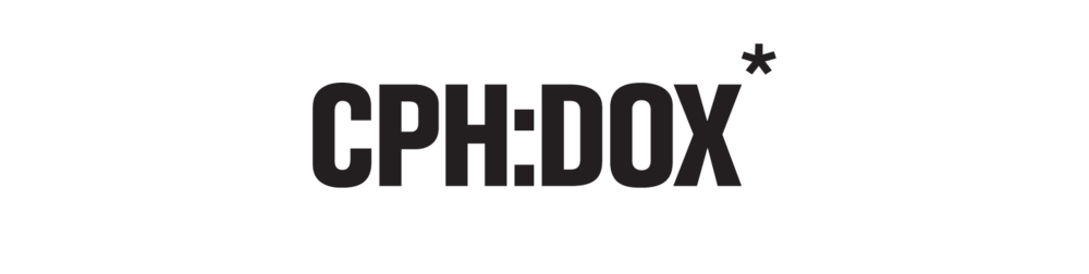 CPHDOX_RGb_black.png