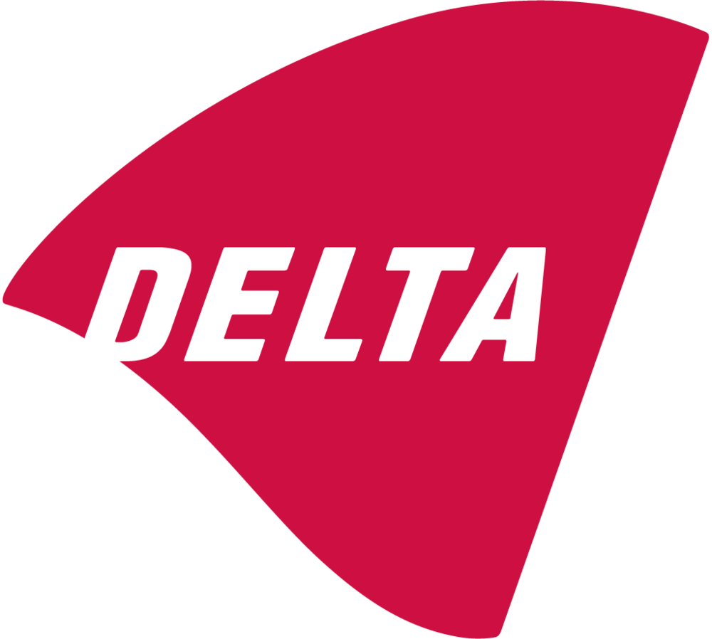 DELTA_1024px.png