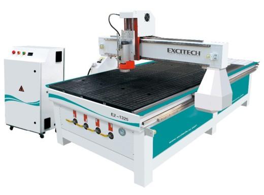 CNC_engraving_machine_E2_1530_EXCITECH.jpg