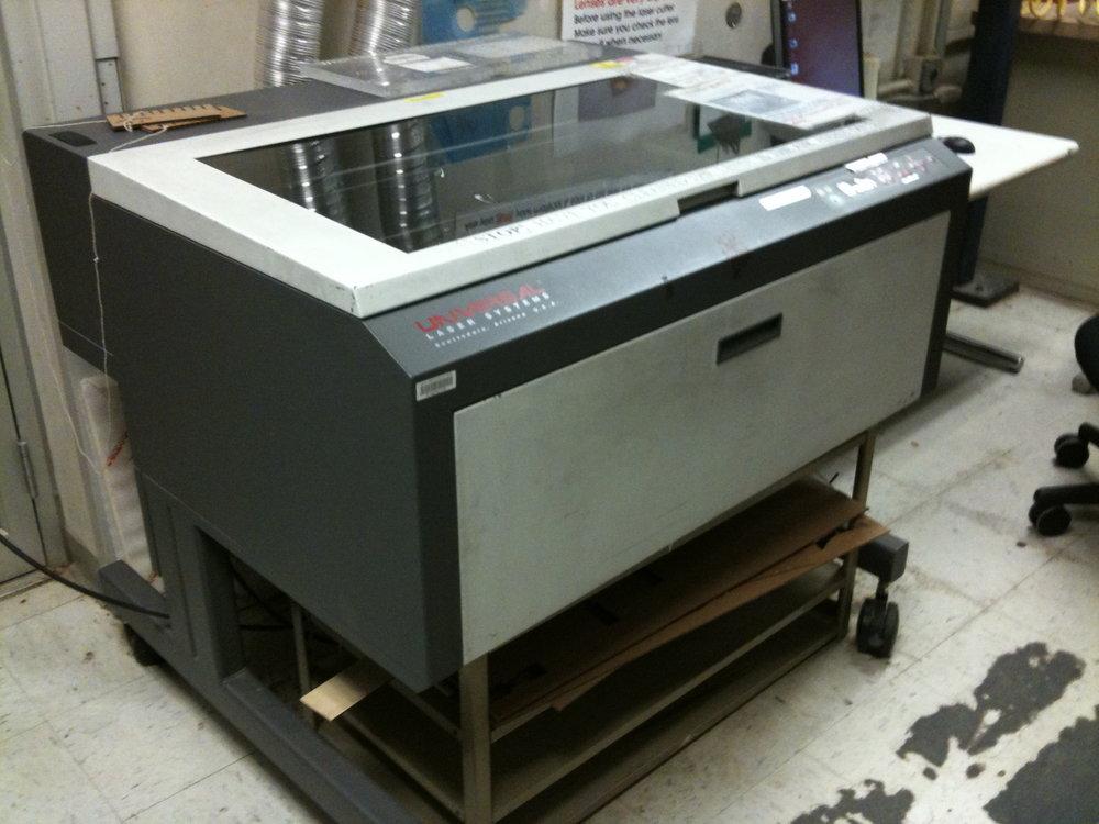 lasercutter.png.jpg