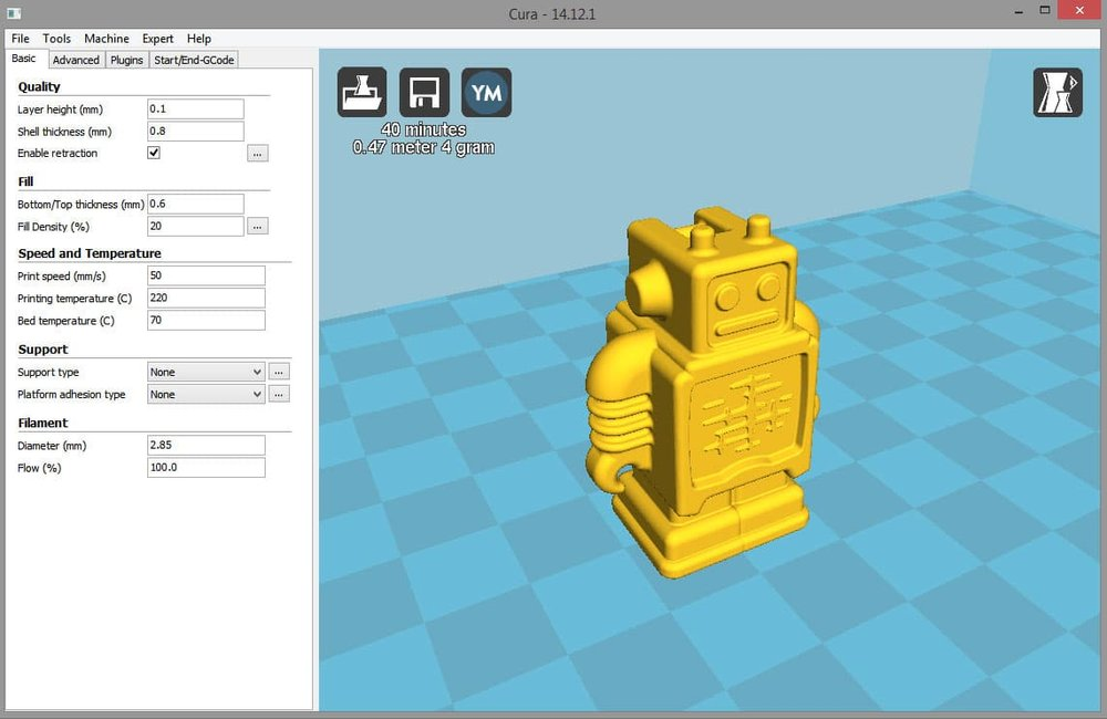 cura-program-3d-printer.jpg