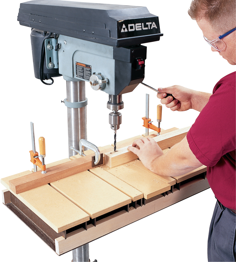 Drill-Press-Table-lead1.jpg