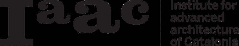 57e6e893c680771774974af4_IAAC-logo-1-1024x201.png