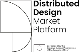 DDMP_LOGO_with_EU_flag_50.png