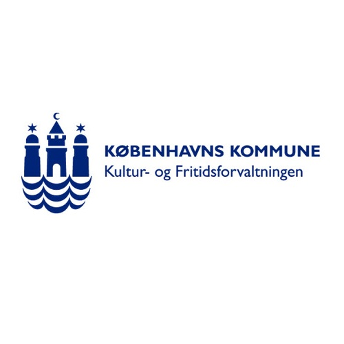 KKF-logo.jpg