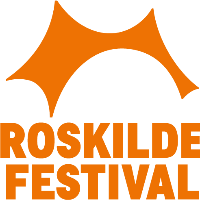 roskildefestival_1433163990.png