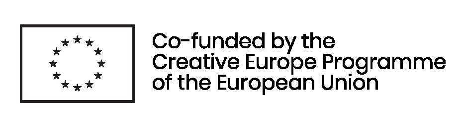 EU Creative Europe uden baggrund-01.png