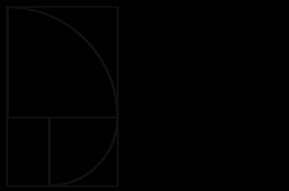DDMP logo uden EU-01.png