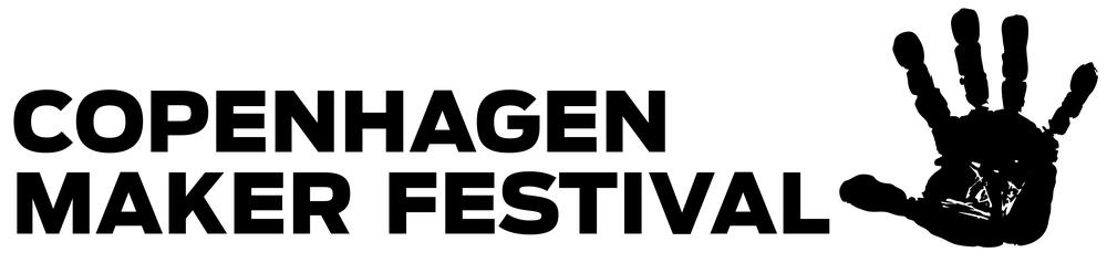 CMF nyt logo med hvid baggrund-01.png