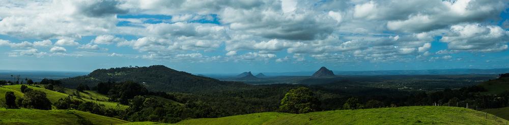 Sunshine Coast Hinterland- Melany.jpg