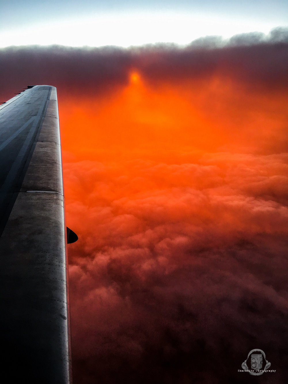 Australian Armageddon-1.jpg