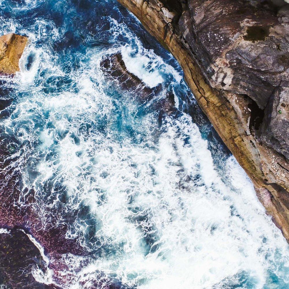 Ocean Textures.jpg