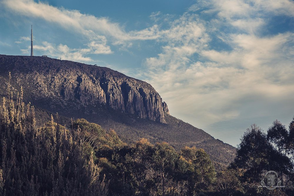 Mount Wellington.jpg