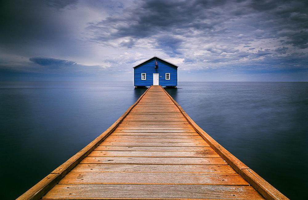 Crawley Boat house.jpg