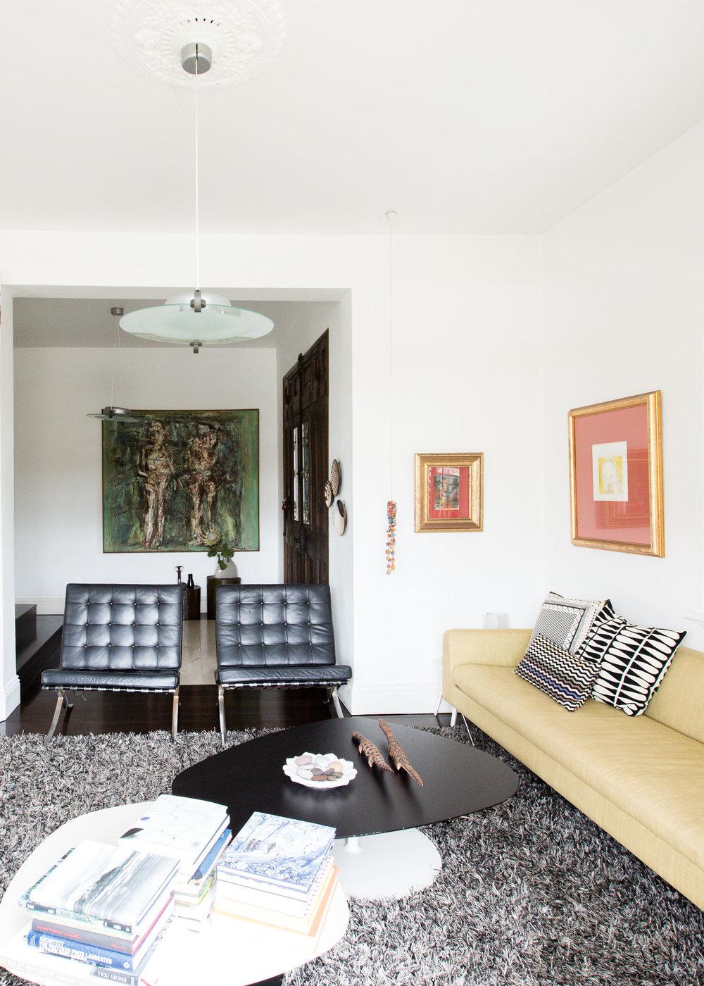 Morgan House North Sydney-4.jpg