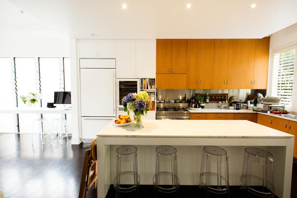 Morgan House North Sydney-16.jpg