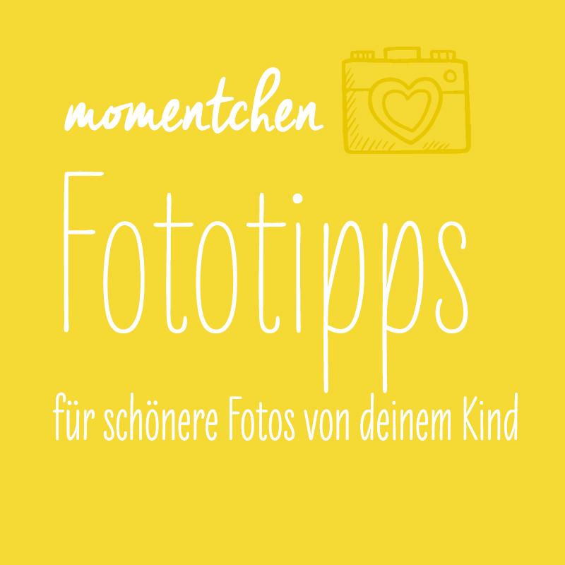 blog teaser rechteckig_.jpg