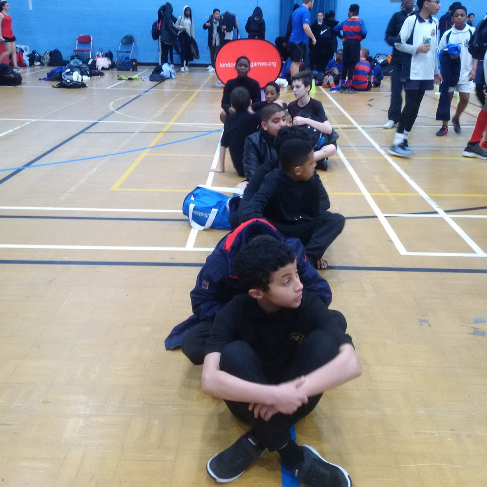 Indoor Athletics 3.jpg